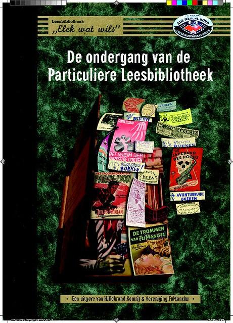 Boek-cover-ondergang-partleesbib_hres(1)
