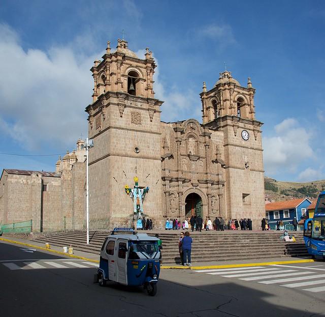 Peru_D804157