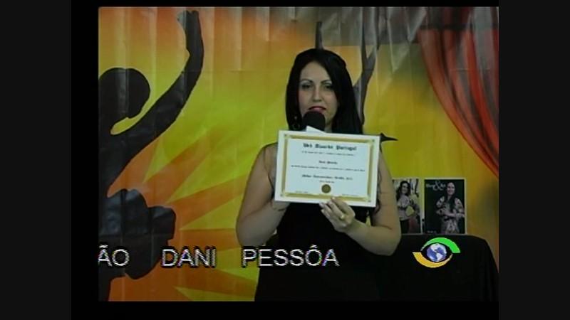 VIDEO_TS Pgm Intg 01872