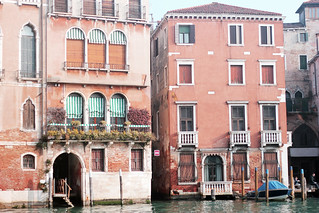 Venice | by The Art of Exploring