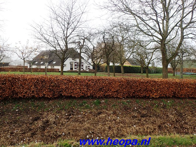2016-11-26        Nijmegen- lent    41 Km  (154)