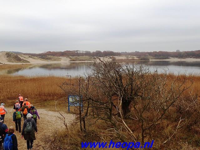 2016-11-23            Bloemendaal       26 Km   (41)
