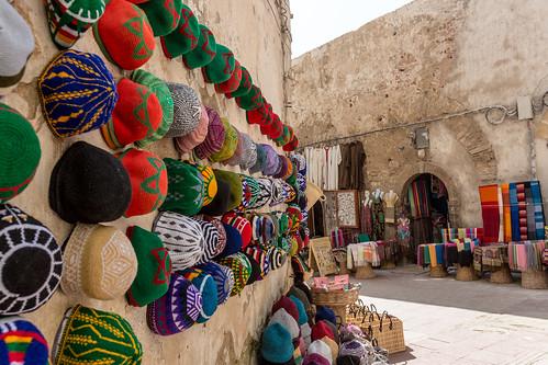 Essaouira 2-35