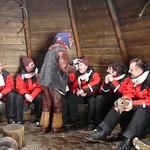 Pá, 04/04/2008 - 11:06 - Finsko