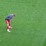 Ne, 10/04/2009 - 15:41 - Chelsea