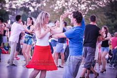 lun, 2015-08-17 19:50 - IMG_3029-Salsa-danse-dance-party
