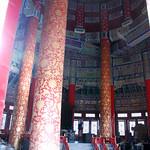 CHINA-2011_0986