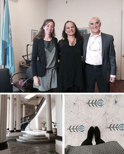 1viaje-empresarial_negobide_unesco_bizkaia_reharq_montevideo_uruguay_lidia-brito_reharq   by Libe_reharq