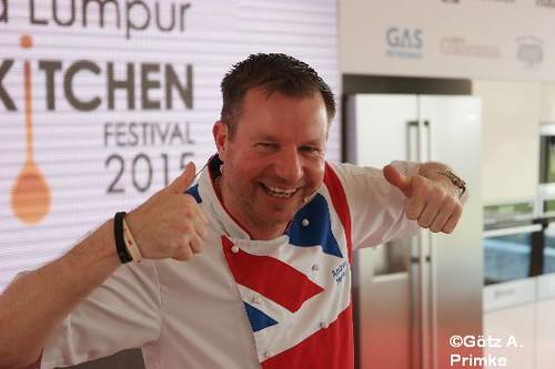 BigKitchen_Kuala_Lumpur_06_chef_Andrew_Nutter_Mai_2015_008