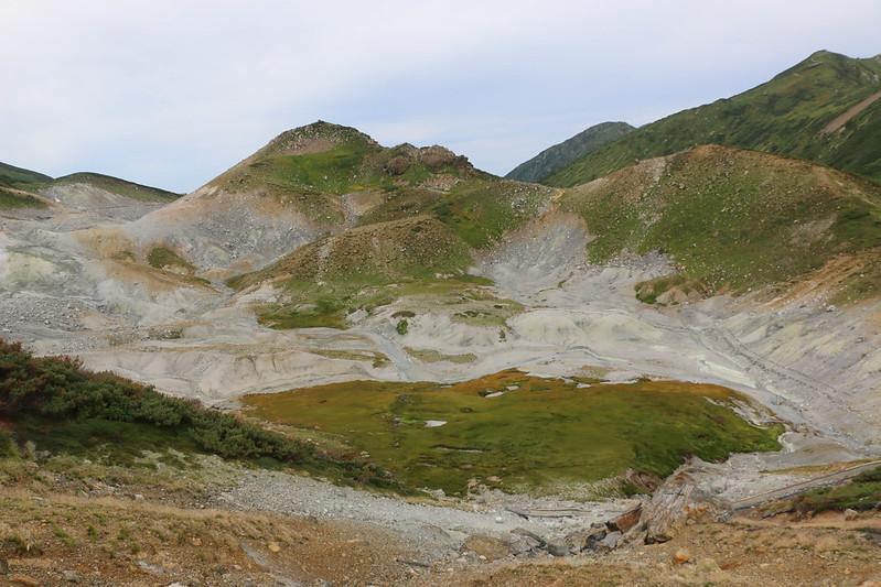 2014-09-08_01498_立山剱岳.jpg