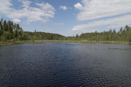 latvia valkamunicipality valkaparish valkasnovads valkaspagasts panoramio