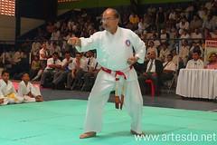 Kioshi Francisco Miranda