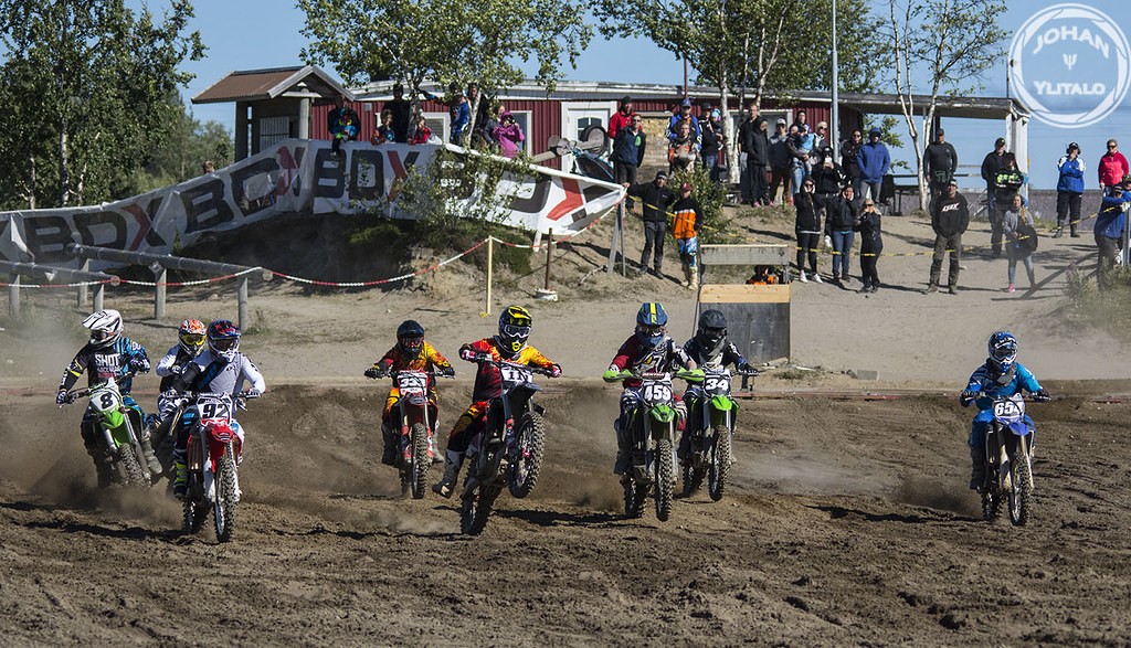 Motocross nordcup (3)