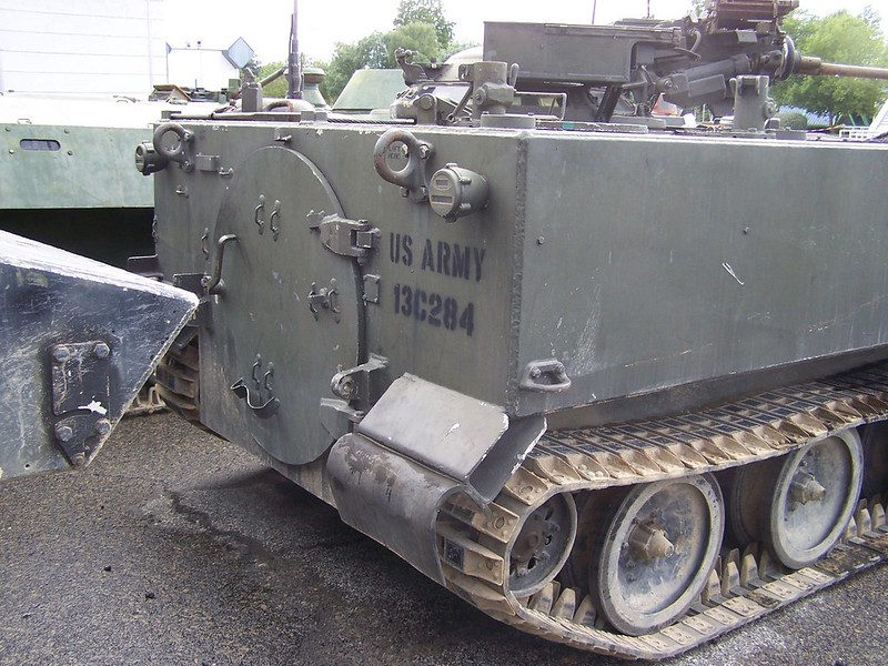 M114 3