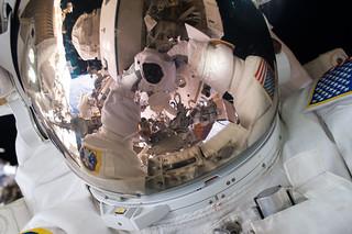 iss045e082998   by NASA Johnson