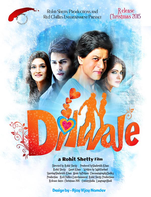 latest full hd hindi movies to watch online free