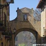 08 Viajefilos en Navarra, Olite 017
