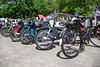 1957-63 NSU Quickly TT