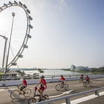 MT_300815_OCBCCycle15_2587