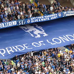 Ne, 10/04/2009 - 16:02 - Chelsea
