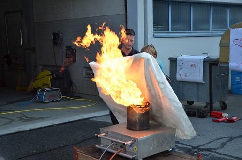 Es brennt 2015 027