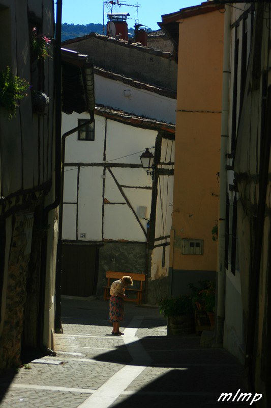 Cavarubias