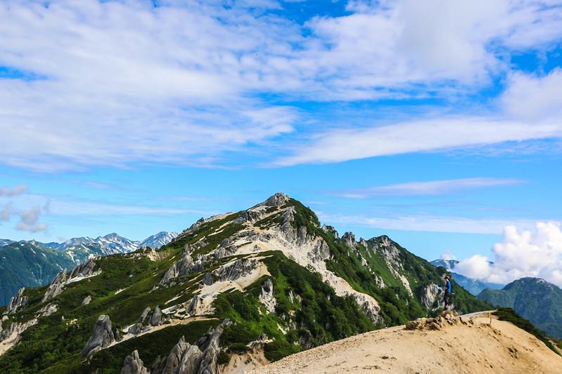 2014-08-02_00517_燕岳.jpg
