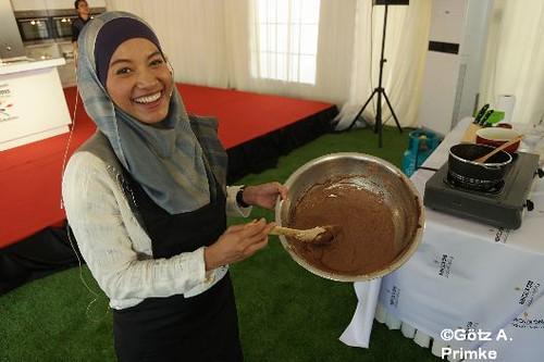BigKitchen_Kuala_Lumpur_10_chef_Dr_Ezani_Mai_2015_019
