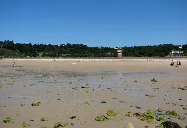 St Brelade's Bay