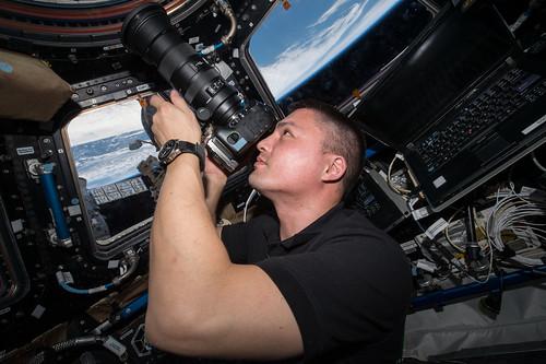 iss045e152270   by NASA Johnson