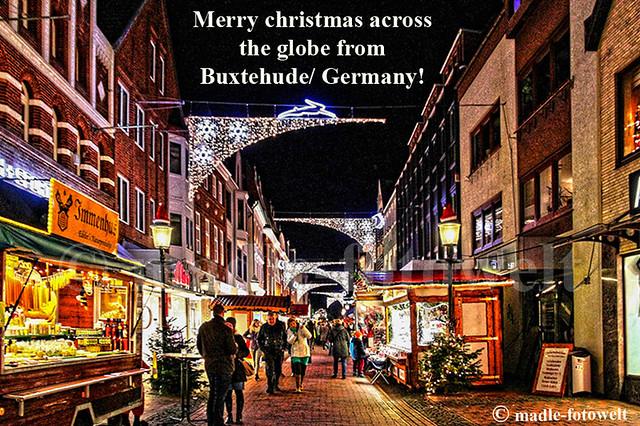 Merry Christmas_mfw14_066678wwtxt