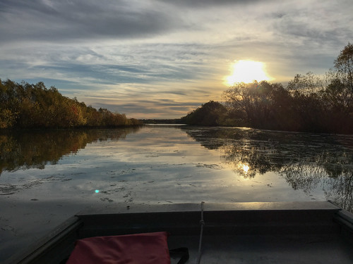 landscape us texas unitedstates mcfaddin mikaelbehrens