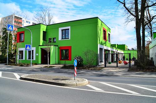 Familienzentrum 2