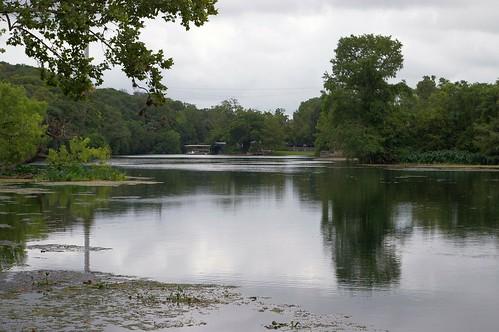 wallpaper water sanmarcos texas usa aquarenasprings texaswatersafari northamerica lake
