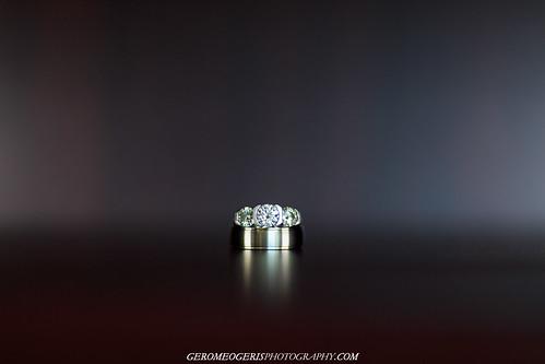 Ring-01.jpg   by Gerome Ogeris