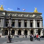 Viajefilos en Paris Bauset 24