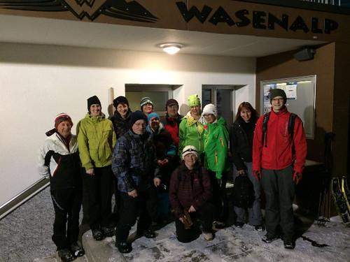 Schneeschuh 2015 002