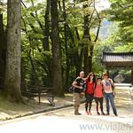 07 Corea del Sur, Haeinsa 48