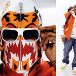 bape-kanye-west-tiger-hoodi