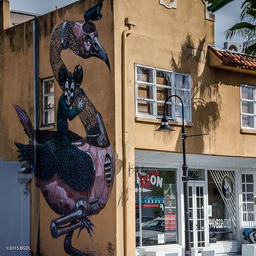 street urban florida wallart sarasota odc ontheedge historicdowntown nikond7000 burnssquare afsnikkor18105mm13556g bgdl lightroomcc