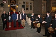 Gala de Santurtzi Gastronomika 2016 20161021-0003