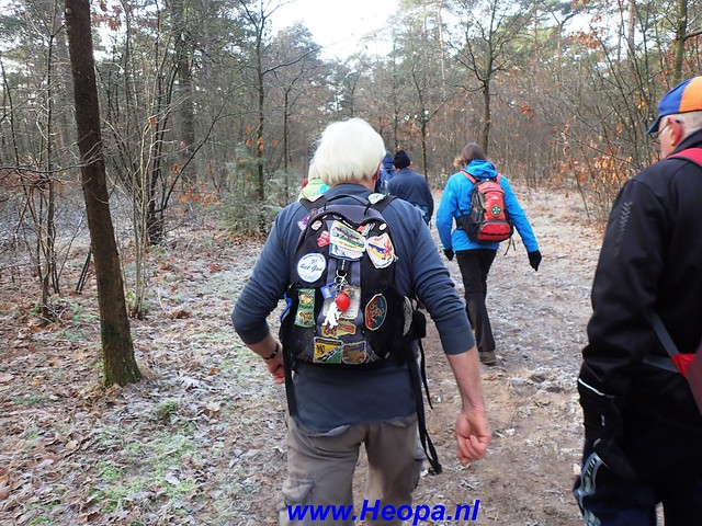 2016-11-30       Lange-Duinen    Tocht 25 Km   (59)