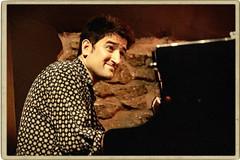 AlbertSanz&JavierColina 02102015  (22)