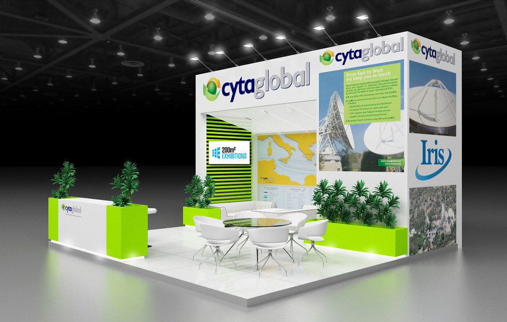 Trade Exhibition Stand Design : Trade fair exhibition stand design m is one of the uk u flickr