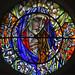 Augustow - Basílica Menor del Sagrado Corazón de Jesús