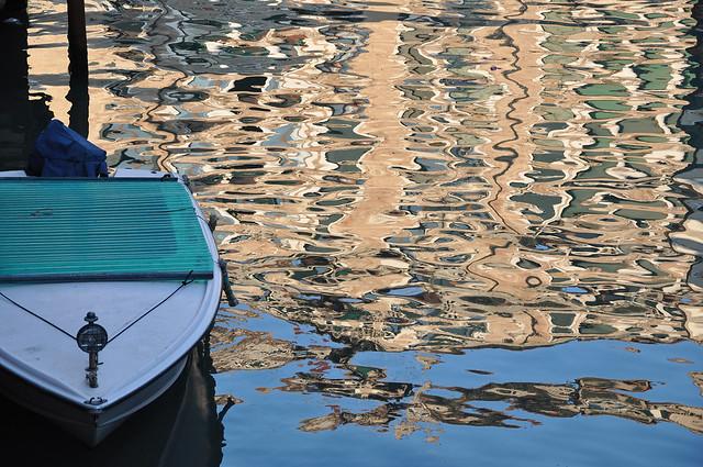 Venedig Italien DSC_0336