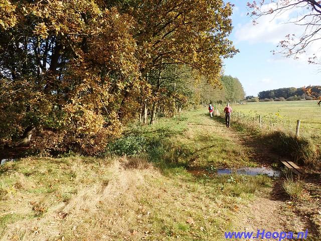 2016-10-29     De Ordermolen-     wandeltocht          40 Km   (140)