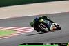 2015-MGP-GP13-Espargaro-Italy-Misano-024
