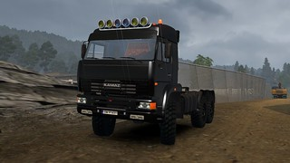 ets2_00011 | by GrubSON93