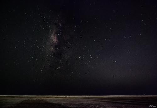 beach stars wideangle astro nightsky bd bangladesh milkyway chittagong astrophotos coxsbazaar